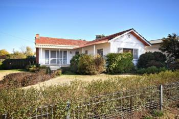 49 Dalton St, Dubbo, NSW 2830