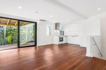 2/270 Glebe Point Rd, Glebe, NSW 2037