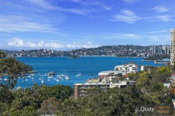 408/88 Berry St, North Sydney, NSW 2060
