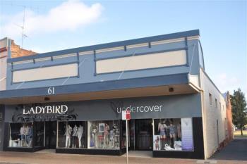61 Rankin St, Forbes, NSW 2871