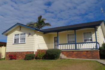 24 Inglebar Cres, Koonawarra, NSW 2530