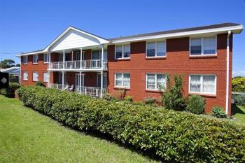 19 Steel St, Towradgi, NSW 2518