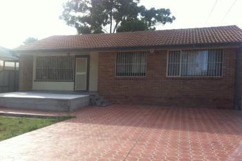 113 Maxwells Ave, Ashcroft, NSW 2168