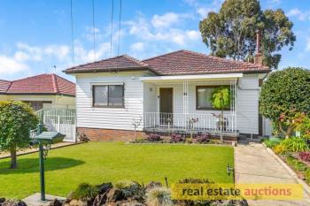 77 Fourth Ave, Berala, NSW 2141