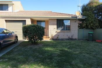 12/198 Byng St, Orange, NSW 2800