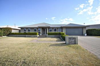 37  Lakeside Cct, Dubbo, NSW 2830