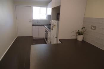 4/22 West Pde, Wagga Wagga, NSW 2650
