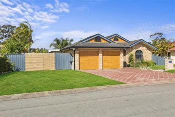 23 Bell Brae Ave, Gwandalan, NSW 2259