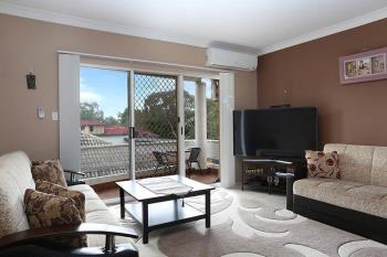 9/44-46 Memorial Ave, Merrylands, NSW 2160