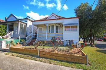 9 Fleet St, Carlton, NSW 2218