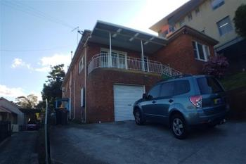 2a Staff St, Wollongong, NSW 2500