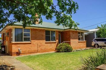 51 Bennett St, Dubbo, NSW 2830