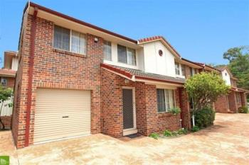 4/39 Robsons Rd, Keiraville, NSW 2500