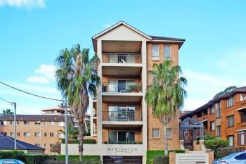 6/97 Corrimal St, Wollongong, NSW 2500
