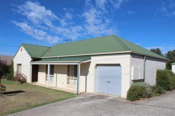 4/577 Webb St, Lavington, NSW 2641