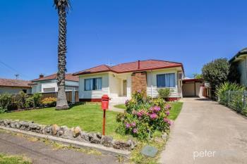 38 Tobruk Cres, Orange, NSW 2800