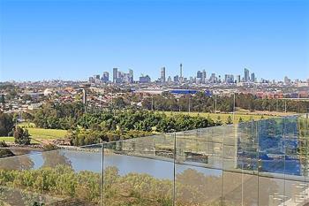 C10.06/8 Gertrude St, Wolli Creek, NSW 2205