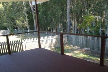 16A Soren Larsen Cres, Boambee East, NSW 2452