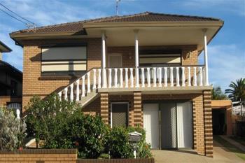 10 Matthews Cres, Port Kembla, NSW 2505