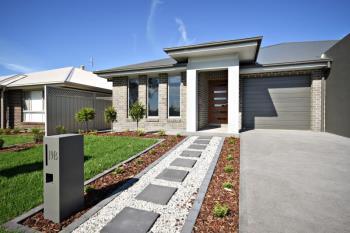 19 Apsley Cres, Dubbo, NSW 2830