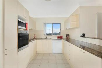 5/43 New Dapto Rd, Wollongong, NSW 2500