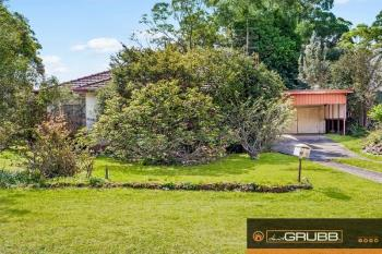 101 Hamilton St, Fairy Meadow, NSW 2519