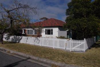 7 Victoria St, Argenton, NSW 2284