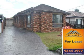 154 Woods Rd, Yagoona, NSW 2199