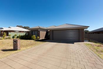 27 Lincoln Pkwy, Dubbo, NSW 2830