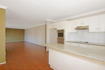 9/20-22 Denison St, Wollongong, NSW 2500
