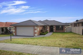 16 Wigeon Ch, Cameron Park, NSW 2285