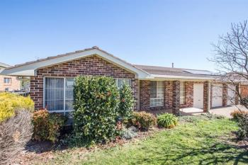 22 Avondale Dr, Orange, NSW 2800