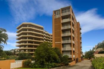 15/6 Smith St, Wollongong, NSW 2500