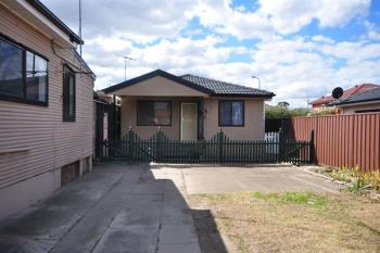 104 A Cardwell St, Canley Vale, NSW 2166