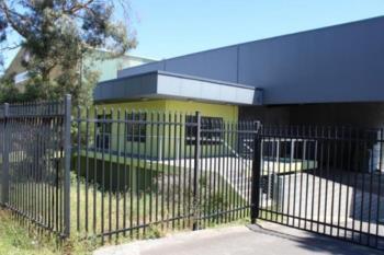 18 Waverley Dr, Unanderra, NSW 2526