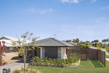 17 Glengrove Cct, Mango Hill, QLD 4509