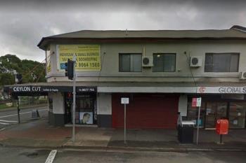 Suite 6 /15 Portico Pde, Toongabbie, NSW 2146