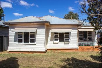 31  Fitzhill Pde, Dubbo, NSW 2830