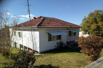 17 Kembla St, Balgownie, NSW 2519