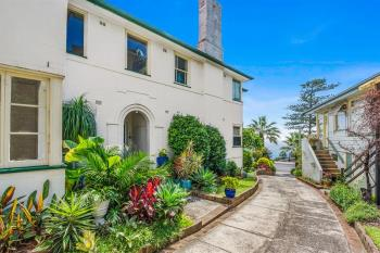 4/20 Cliff Rd, North Wollongong, NSW 2500