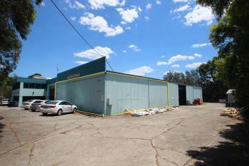 44 Doyle Ave, Unanderra, NSW 2526
