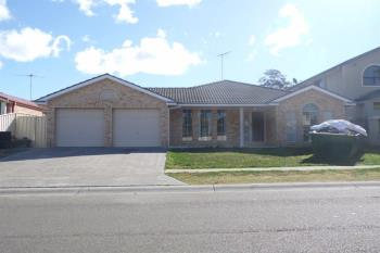 Bonnyrigg, address available on request