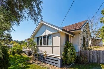 78  Blomfield St, Moorooka, QLD 4105