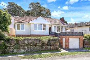 655 Henry Lawson Dr, East Hills, NSW 2213