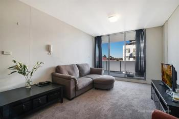 49/5 Lusty St, Wolli Creek, NSW 2205