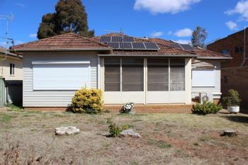 67 Boundary Rd, Dubbo, NSW 2830
