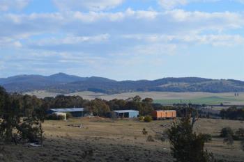 3739 Lumley Rd, Tarago, NSW 2580
