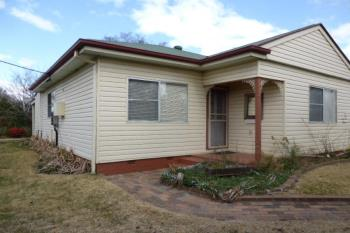 116 Autumn St, Orange, NSW 2800