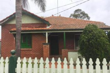 39 Grassmere St, Guildford, NSW 2161