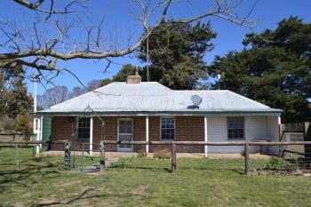4033 Braidwood Rd, Tirrannaville, NSW 2580